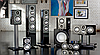 Monitor Audio Gold комплекты акустических систем для домашнего кино