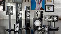 Monitor Audio Gold комплекты акустических систем для домашнего кино, фото 1