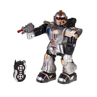 Робот на р/у 28106, фото 2