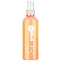 Спрей для волос Kallos Sun Protection Hairspray, 200мл