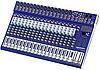 Микшерный пульт с эффект процессором Spirit FX-20.4