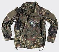Куртка SOFT SHELL флектарн