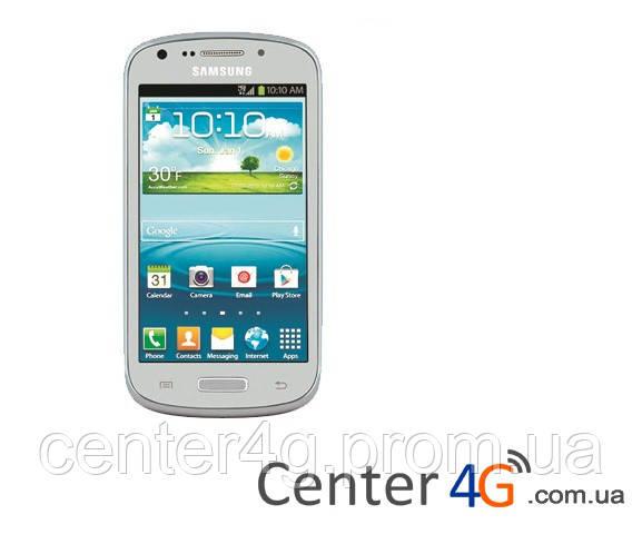 Samsung Galaxy Axiom R830 CDMA: продажа, цена в Киеве  мобильные телефоны,  смартфоны от