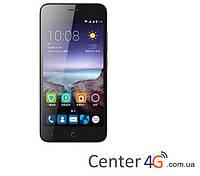 ZTE Blade A601 CDMA+GSM