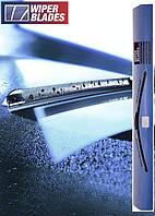 Дворники Wiperblades  Aero M500