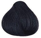 Краска для волос 3N ТЁМНЫЙ КАШТАН Herbatint, 135 мл