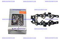 Цепь пильная 3/8, 1,3mm, 56зв, серп, под шину 16 (40см) для Partner 350-401   BEST