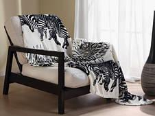 Одеяла, покрывала, пледы и подушки