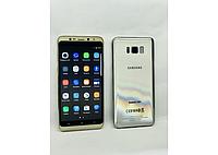 Samsung S8+ 6дюймов
