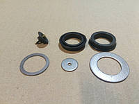 Ремкомплект подпедального цилиндра сцепления МАЗ 6430-1602510-РК