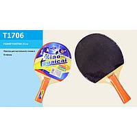 Теннис настольный Т1706