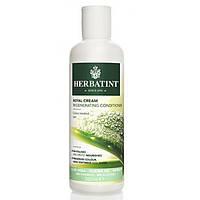 Кондиционер для окрашенных волос Royal Cream HERBATINT, 260 мл