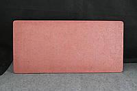 Филигрикораловы 493GK6FIJA134