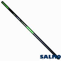 Удилище Salmo Taifun Pole 2208-600