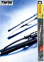 Дворники Original  Skoda Combi 1U9955425B Rear