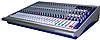 Микшерный пульт Spirit MFX-204