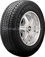 Летние шины Dunlop Grandtrek AT20 245/70 R17 110S