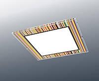 Потолочный светильник Blitz 8775-12