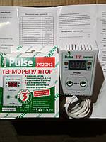 Терморегулятор Pulse PT20N2