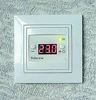 Терморегулятор Pulse ST-m
