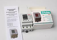 Реле напряжения (барьер) Pulse ARM11-40