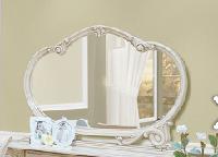 Вивальди зеркало  985х1510х75мм    Світ Меблів