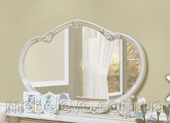 Зеркало Вивальди 985х1510х75мм Світ Меблів