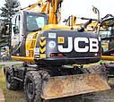 JCB 145, фото 5