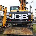 JCB 145, фото 6