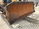 Komatsu 65, фото 6