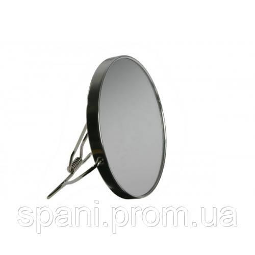 Sibel Зеркало косметическое, 11 см.