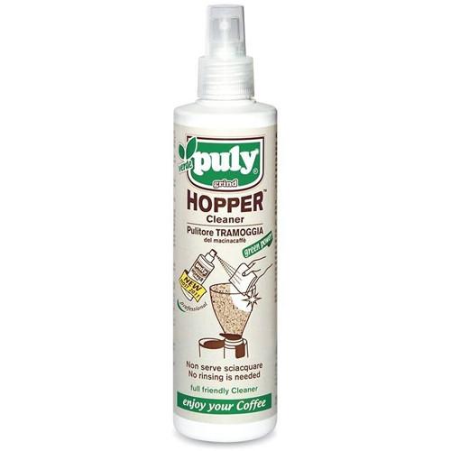Средство для чистки бункера Puly Hopper 200 мл