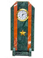 Часы погон, фото 1