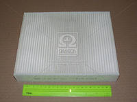 Фильтр салона (пр-во MANN) CU25001, AEHZX