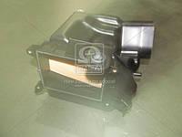 Корпус воздушного фильтра в сборе (пр-во Mobis) 281102G500