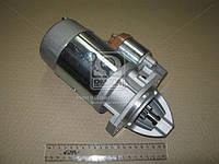 Стартер ГАЗ 3102, -31029 (ЗМЗ 406) (DECARO) 42.3708000-10, AGHZX