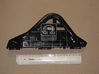 Кронштейн бампера переднего, левый (пр-во Toyota) 5253633050