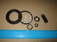 Ремкомплект, тормозной суппорт D41146 (пр-во ERT) 401158, AAHZX