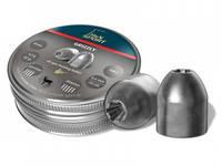Пули пневматические H&ampN Grizzly (96335608201)