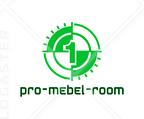 """Интернет магазин """"Pro-mebel-room"""""""