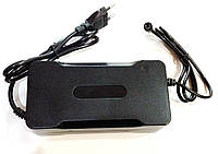 Зарядное устройство 48 В  для литий ионных аккумуляторов, фото 1