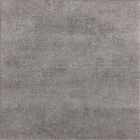 Плитка керамическая METRO графит (PILCH ceramika) 33х33