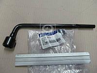 Ключ балонный (пр-во Mobis) 091313B010