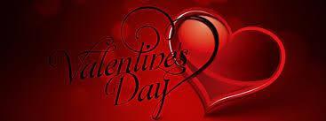 Запрошуємо купити подарунок до Дня Валентина і гарантовано отримати подарунок!