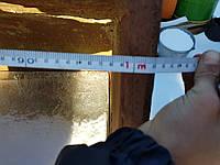 Ковш 1.1 куб до єкскаваторов