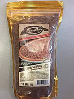 Какао алкализованный, 150г.