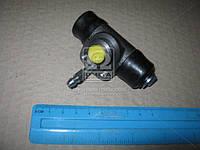 Тормозной цилиндр (производство Bosch) (арт. F 026 009 260), AAHZX