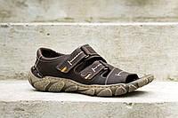 Чоловічі босоніжки Norman ,мужские сандалии