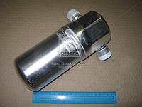 Осушитель кондиционера AUDI 100 (90-) 1.6 i (+)(производство Nissens) (арт. 95117), ADHZX