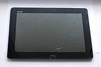Планшет Asus Transformer Pad Infinity TF700T 32GB